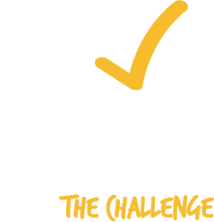 30 Day Challenge Logo