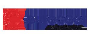 Euroccor - Logo