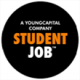 Student Jobs and Internships