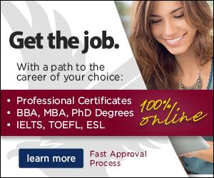 Aston University online courses