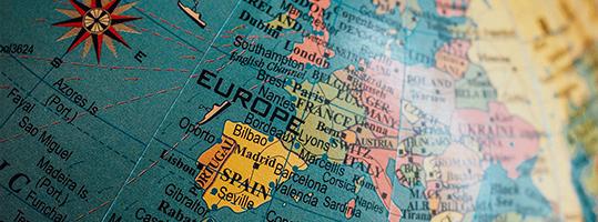 Chinese speaking jobs - Europe Language Jobs