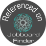 job board ratings