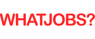 WhatJobs: Jobs Worldwide, CVs Worldwide.