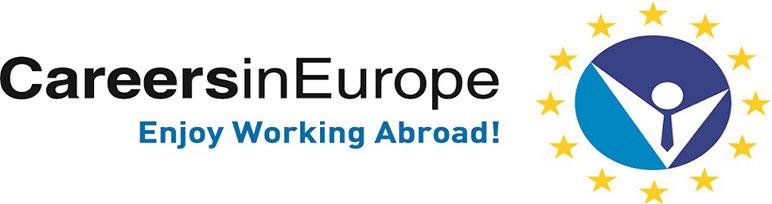 CareersinEurope