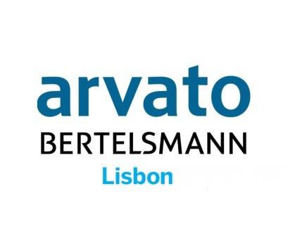 arvato Lisbon