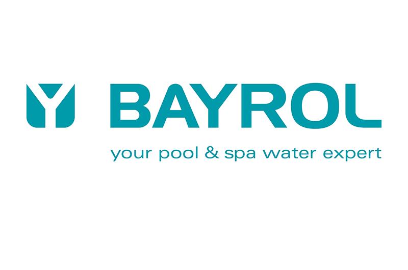 BAYROL Deutschland GmbH