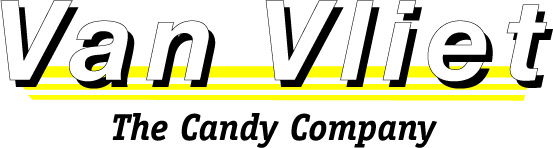Van Vliet The Candy Company