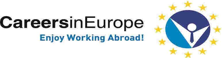Jobs at CareersinEurope at Europe Language Jobs