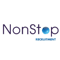 Job Offers by Nonstop Recruitment at Europe Language Jobs