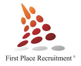 Jobs by First Place Recruitment at Europe Language Jobs