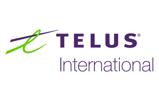 Job offers of Telus Bulgaria at Europe Language Jobs