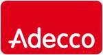 Jobs of Adecco Bulgaria at Europe Language Jobs