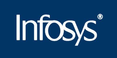 Job offers of Infosys at Europe Language Jobs