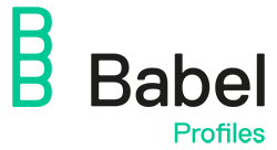 Job offers of Babel at Europe Language Jobs