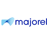Job offers of Majorel at Europe Language Jobs