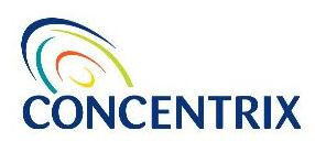 Jobs by Concentrix at Europe Language Jobs