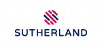 Sutherland Global Services job at europe language jobs