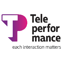 job offers of Teleperformance in Greece