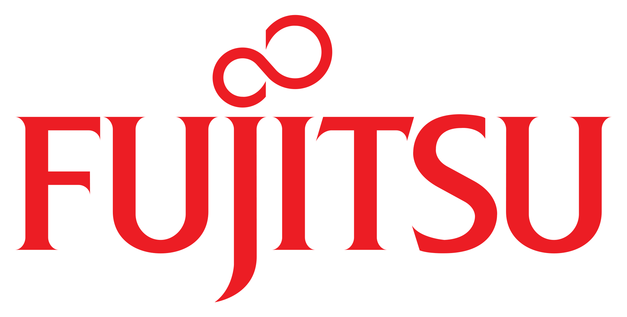job offers of fujitsu at Europe Language Jobs
