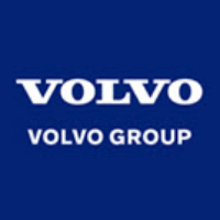 Jobs by Volvo at Europe Language Jobs