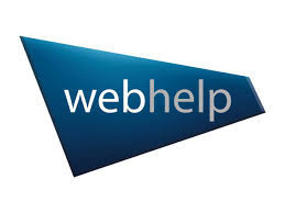 job offers of webhelp at Europe Language Jobs