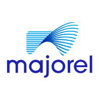 Language jobs in Romania with Majorel