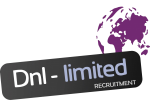 jobs in dnl limited at europe language jobs