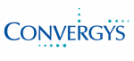 Job Offers of Convergys at Europe Language Jobs