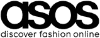 Job Offers of Asos at Europe Language Jobs