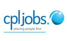 Job offers of CPL at Europe Language Jobs