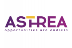 Jobs at Astrea Recruitment with Europe Language Jobs