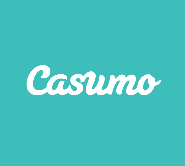 Job Offers of Casumo at Europe Language Jobs