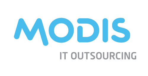 jobs of Modis Bulgaria at Europe language jobs