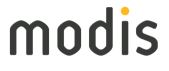 Modis jobs in Bulgaria