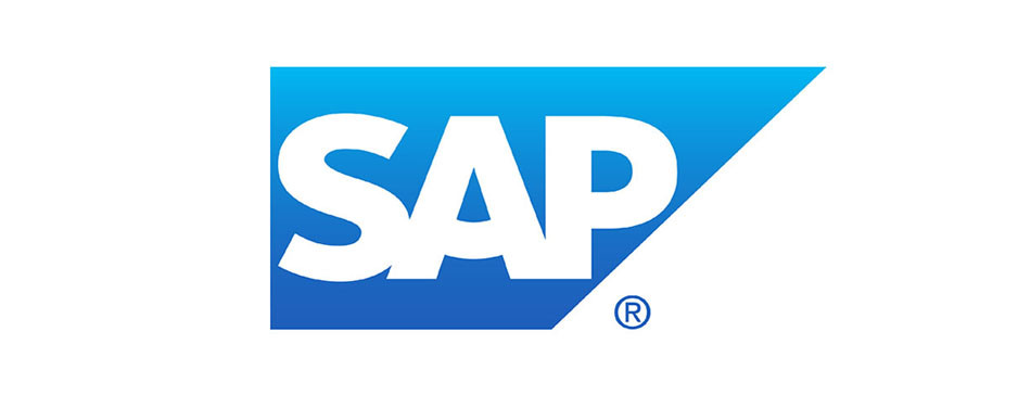 job offers of sap at Europe Language Jobs
