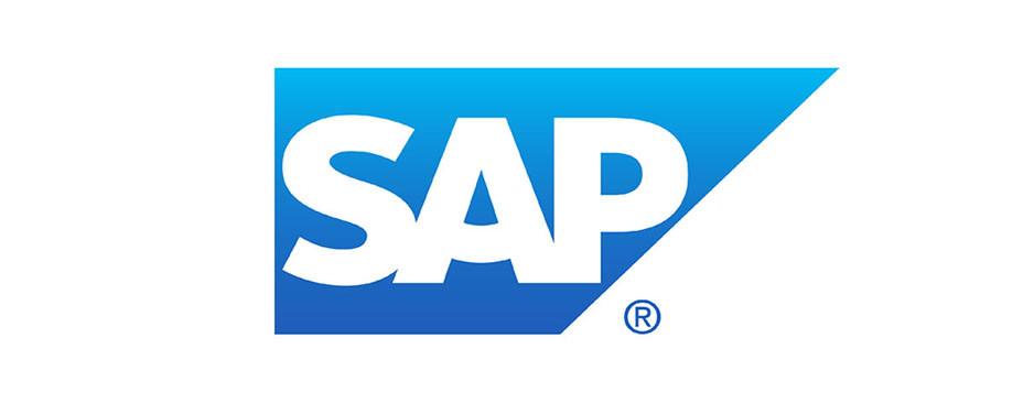 job offers of sap at Europe Language Jobs