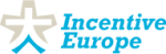jobs in incentive europe at europe language jobs
