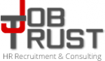 jobs of job trust at europe language jobs