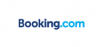 Job offers of Booking at Europe Language Jobs