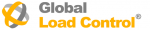 Job offers of Global Load Control at Europe Language Jobs