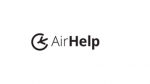 Job offers of AirHelp at Europe Language Jobs