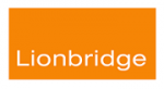 Job offers of Lionbridge Poland at Europe Language Jobs