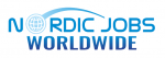 Job offers of Nordic Jobs Worldwide at Europe Language Jobs