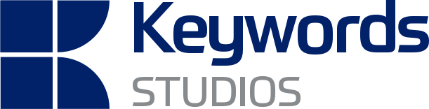 Job offers of Keywords International
