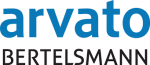 Job offers of Arvato at Europe Language Jobs