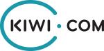 Job offers of Kiwi at Europe Language Jobs