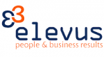 Jobs by Elevus at Europe Language Jobs