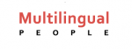 Multilingual People jobs at europe language jobs