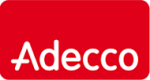 Job offers of Adecco Portugal at Europe Language Jobs