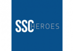 sscheroes jobs at europe language jobs
